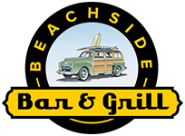 Beachside Bar & Grill