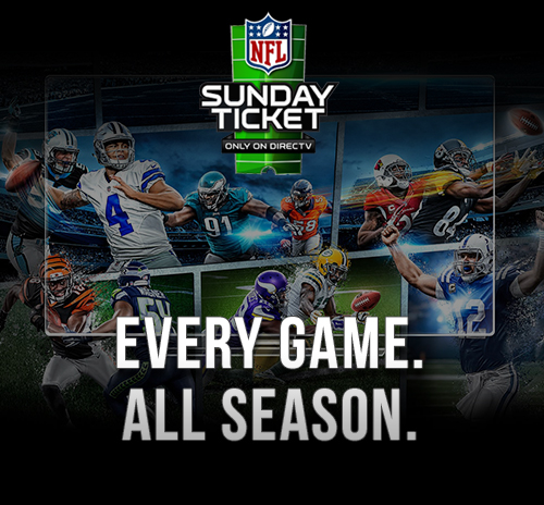 NFL-season-banner-mobile