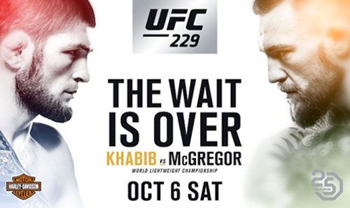 beachside-ufc-banner2-mobile