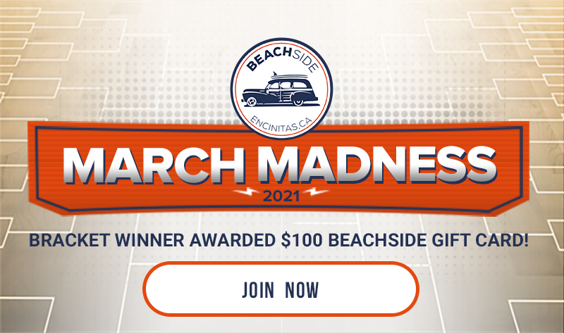 beachside-bracket-mobile-2021